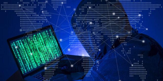 MIT desaconseja a las naciones la ciberseguridad agresiva