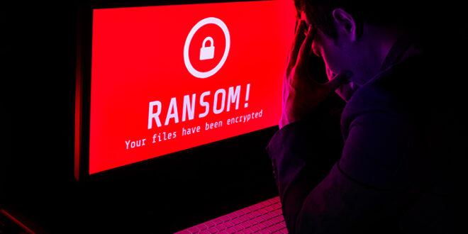 Ransomware y otras tendencias de la ciberseguridad para 2021