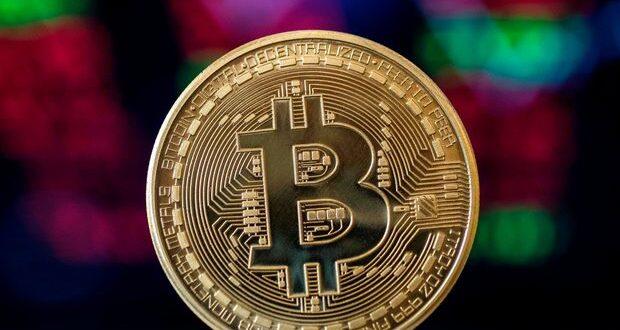 Repunte de Bitcoin podría alcanzar su punto máximo en las próximas semanas