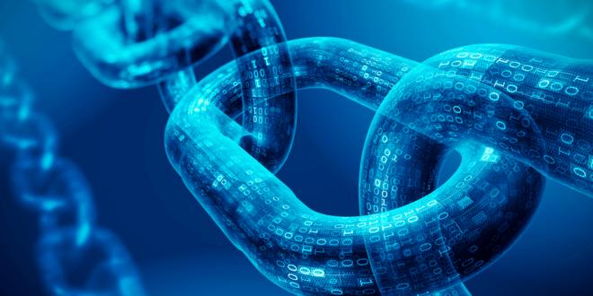 Tendencias de blockchain para 2021