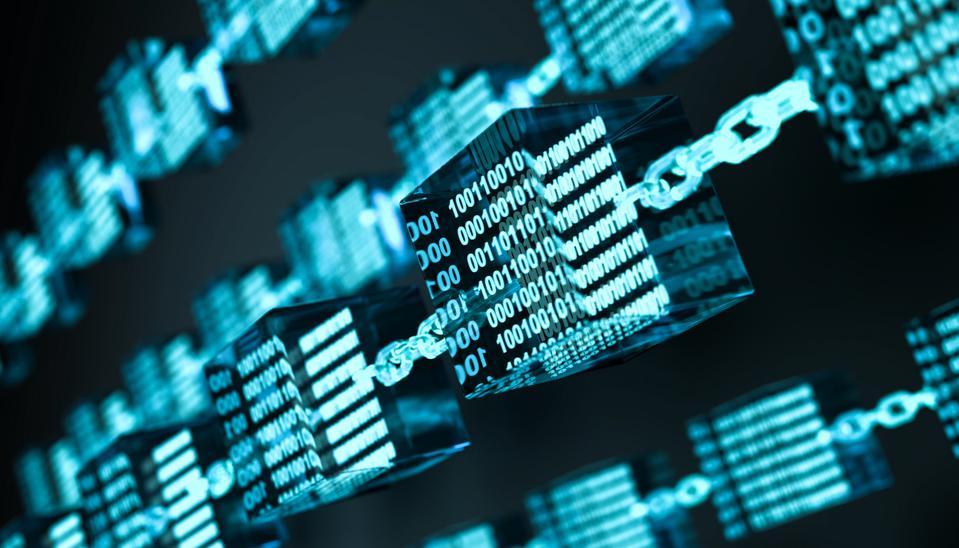 Ventajas de adoptar blockchain   reporteBTC.com
