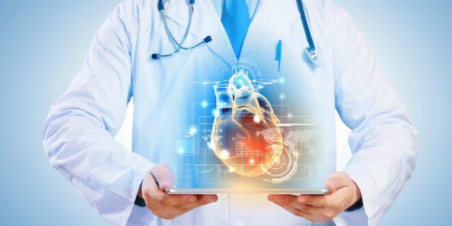 Aplicaciones de blockchain en la medicina