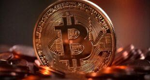 Aumenta el comercio de valores de Bitcoin