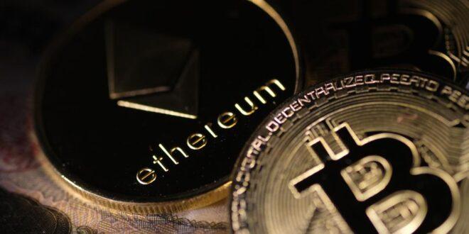 Aumento esperado en la volatilidad de Ether-Bitcoin apunta a la próxima temporada de Altcoin