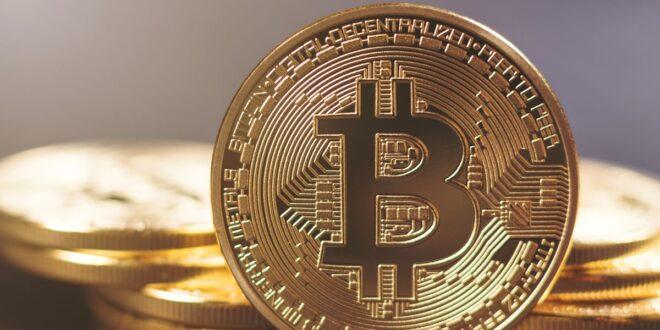 Bitcoin ha vuelto a superar los USD 36.000, pero los grandes inversores son cautelosos