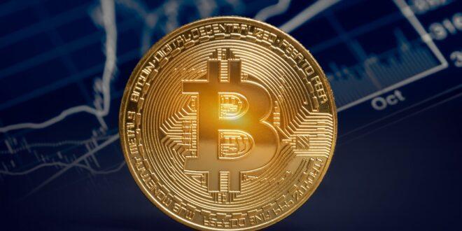 Bitcoin puede no volver a $ 40,000: JP Morgan