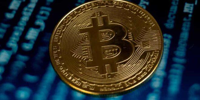 Bitcoin se recupera de las pérdidas iniciales