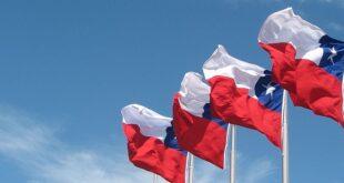 Chile: Tribunal ordena a bancos abrir cuentas para cambio de moneda digital