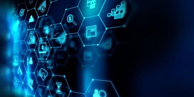 Consejos para invertir en tecnología blockchain