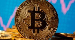 Ejecutivo de Goldman Sachs dice que una mayor inversión institucional calmaría la volatilidad de Bitcoin