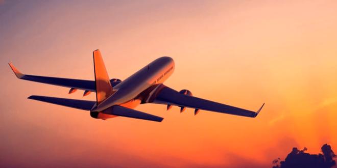 "IATA anuncia el pasaporte COVID ""Travel Pass"" con tecnología blockchain"