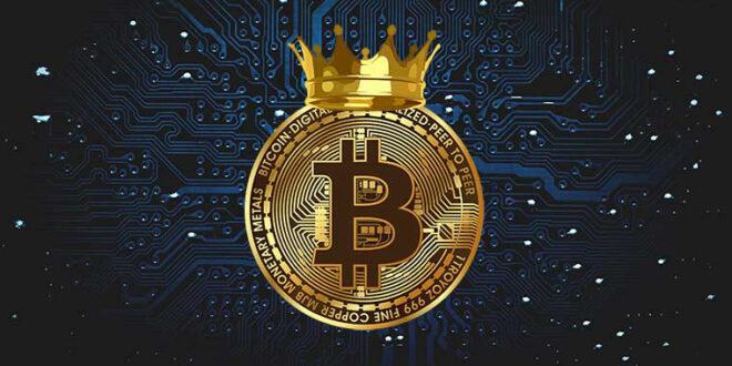 JPMorgan predice que el precio de Bitcoin podría subir más de USD 146,000 a largo plazo