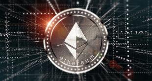 Más inversores institucionales están comprando Ether, viéndolo como una reserva de valor
