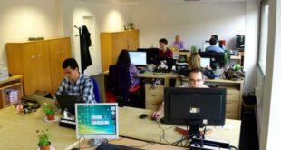 ¿Por qué los empleados son la clave para una ciberseguridad más sólida?