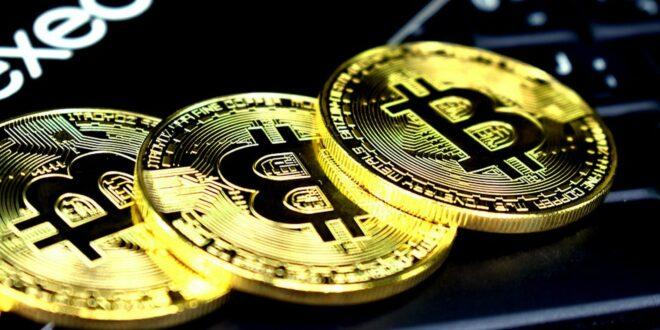 Precios de Bitcoin siguen cayendo en medio de las ventas de los grandes inversores