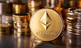 ¿Qué sigue para Ethereum después de que la criptomoneda alcanzó su máximo histórico?
