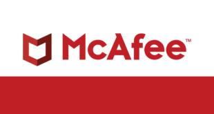 Se espera que los ciberataques que utilizan cadenas de suministro aumenten en 2021: McAfee