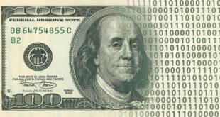 Analiza Fed emisión de dólar digital: Jerome Powell