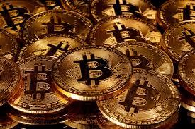 Bitcoin alcanza un nuevo récord por encima de 51,000 dólares