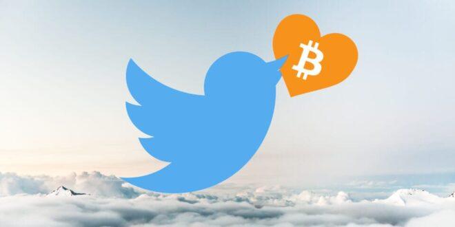CEO de Twitter financiará desarrollo de bitcoin en África e India