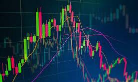 Cómo blockchain está transformando la industria de inversiones y valores