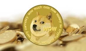 Dogecoin: la criptomoneda meme que se volvió real