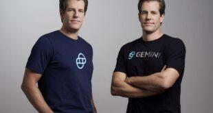 Gemini se asocia con Crypto Lender Genesis para ofrecer un rendimiento del 7,4%