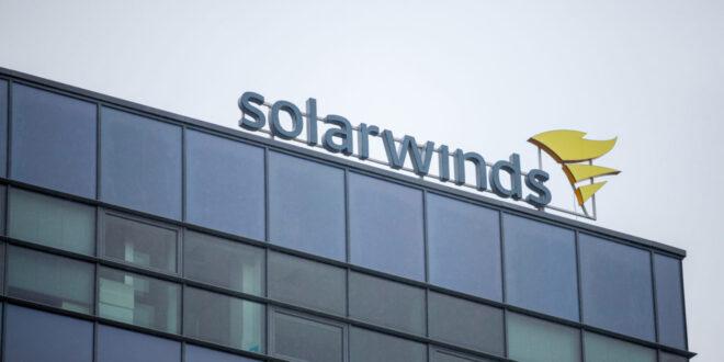 Hakeo de SolarWinds fue el 'ataque más grande y sofisticado' de la historia: Microsoft