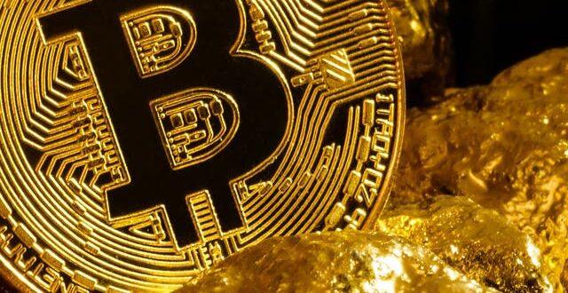 Holders de Bitcoin han guardado el 15% del suministro circulante