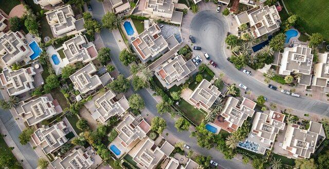 La tecnología se ve plasmada en el sector inmobiliario de acuerdo a las palabras del experto Luis Domingo Madariaga Lomelín.