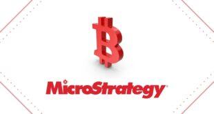 MicroStrategy apuesta otros mil millones de dólares a bitcoin