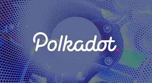Por qué Polkadot ascendió en las filas del mercado de criptomonedas