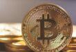 ¿Por qué cayó el precio de Bitcoin?