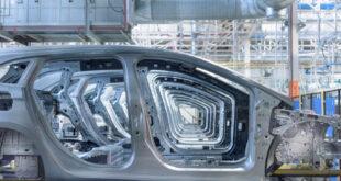 Rio Tinto lanza blockchain de sostenibilidad para aluminio