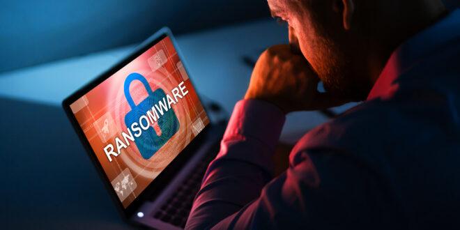 Sprite Spider: uno de los actores de ransomware más destructivos