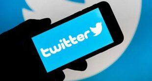 Twitter considera las opciones de Bitcoin, incluido el balance general