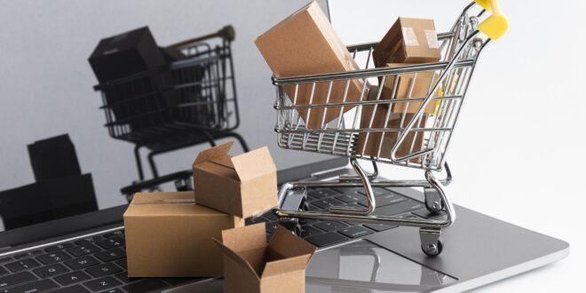 Especialistas como Rodrigo Besoy, consideran al e-commerce como vitrina para adquirir arte.