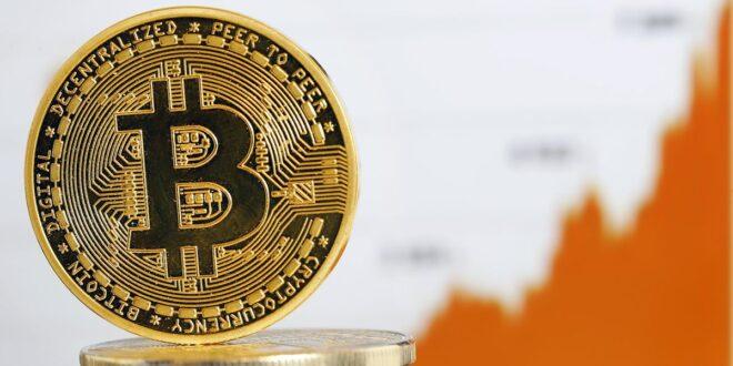 Analista predice que Bitcoin alcanzará los $ 100,000 pronto