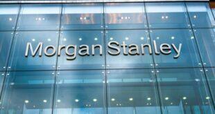 Banco Morgan Stanley ofrece a sus clientes acceso a fondos de bitcoin