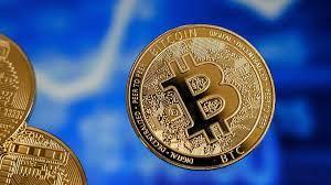 Bitcoin gana por quinto día, la racha más larga de este año