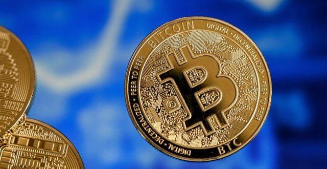 Bitcoin puede estar cerca de un máximo a mediano plazo