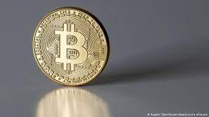 Bitcoin puede estar entrando en la última etapa de un mercado alcista