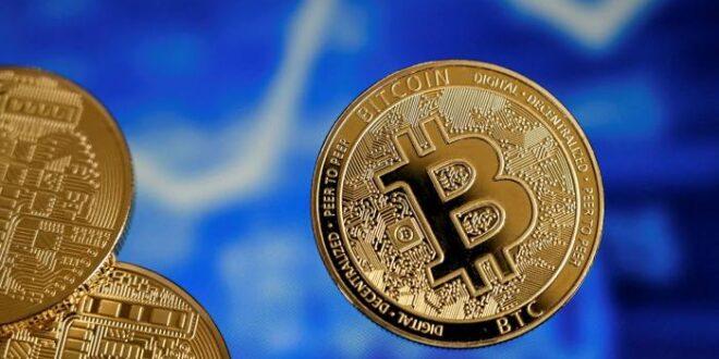 Bitcoin recupera el nivel de 50,000 dólares