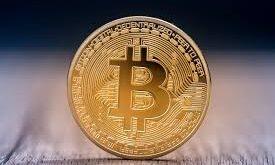 Bitcoin recupera nivel de 50,000 dólares en el progreso del estímulo de EU