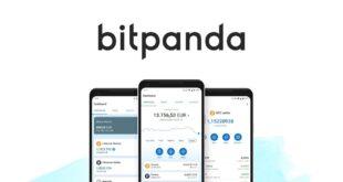 Bitpanda, el nuevo unicornio de las criptomonedas