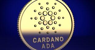 ¿Cardano está preparado para romper nuevos máximos históricos?