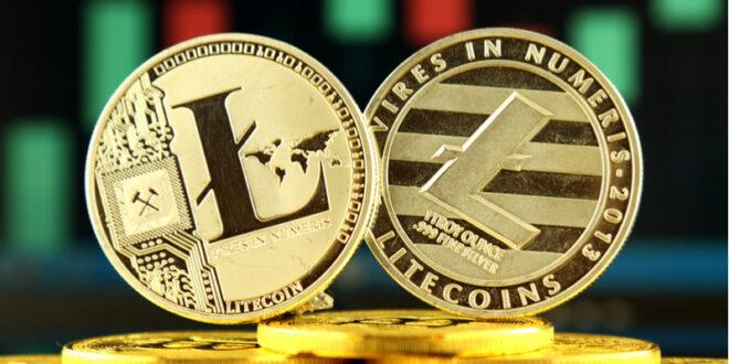 Corrección de precios de Ethereum y altcoins