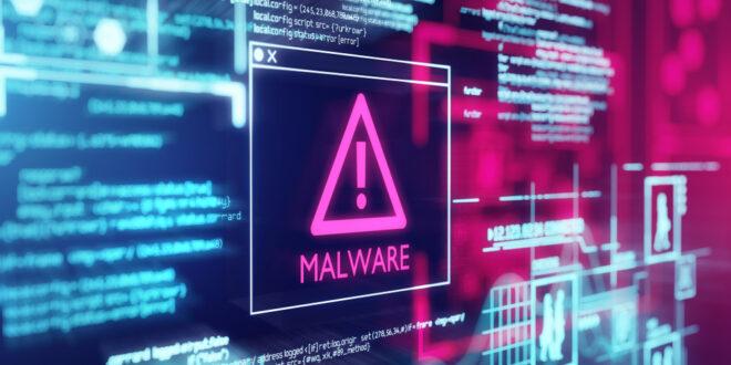 Detección de malware tradicional no puede detener últimas amenazas de seguridad