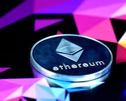Ethereum se está volviendo popular entre los inversores institucionales