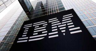 IBM lidera en innovación blockchain